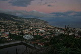 Funchal25.jpg