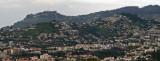 Madeira,Funchal