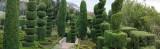 Funchal,Botanical Garden