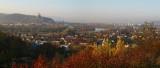 Trencin,Slovakia