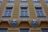 Schuhmeierplatz 9