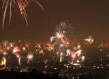fireworks31.jpg
