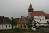 Miercurea Sibiului (Reussmarkt)