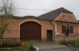 Saxon Village6.jpg