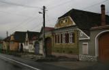 Saxon Village20.jpg