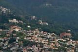 Monte2.jpg
