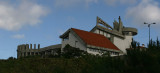 new church in Camacha