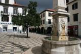 Funchal19.jpg
