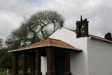 Funchal22.jpg