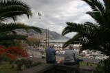 Funchal30.jpg