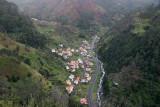 Near Serra de Agua