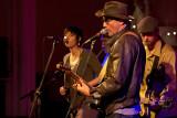Three Song Sunday @ Sacred Heart, HG 2011