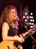 Dar Williams at Sacred Heart Music Center