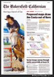 Published June/2011