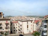 City of Serradifalco