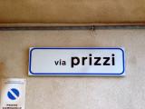 Via Prizzi