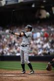 Ichiro 7-1 Image copy.jpg