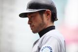 Ichiro 9-1 Image copy.jpg