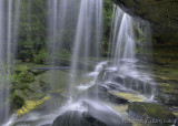 somersby_falls