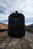 20120212-131731.jpg