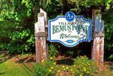 Bemus Point_002_F.JPG