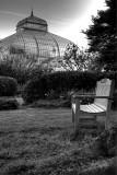 Botanical Gardens_003_F.JPG
