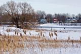 Pêche-sur-glace-Iles-de-Boucherville