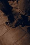 feet-story 4