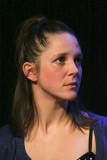 Sophie Plattner