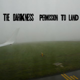 # 6: The Darkness: Permission to Land