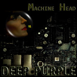 February 20 : Deep Purple, Machine Head