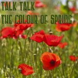 Talk Talk : The Colour of Spring