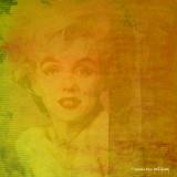 Marilyn : 50 years already...