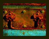 rust :  part III