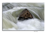 Moving Water Gallery - CLICK to ENTER