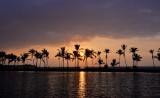 Hawaii-2011-01.jpg