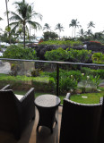 Hawaii-2011-04.jpg