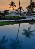 Hawaii-2011-05.jpg