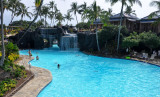 Hawaii-2011-06.jpg