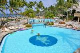 Hawaii-2011-07.jpg