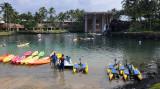 Hawaii-2011-09.jpg