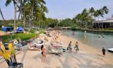 Hawaii-2011-10.jpg