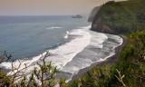 Hawaii-2011-14.jpg