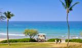 Hawaii-2011-19.jpg