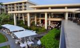 Hawaii-2011-22.jpg