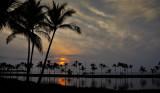 Hawaii-2011-23.jpg