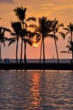 Hawaii-2011-28.jpg