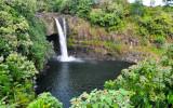 Hawaii-2011-29.jpg