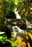 Hawaii-2011-35.jpg