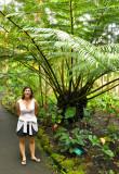 Hawaii-2011-40.jpg